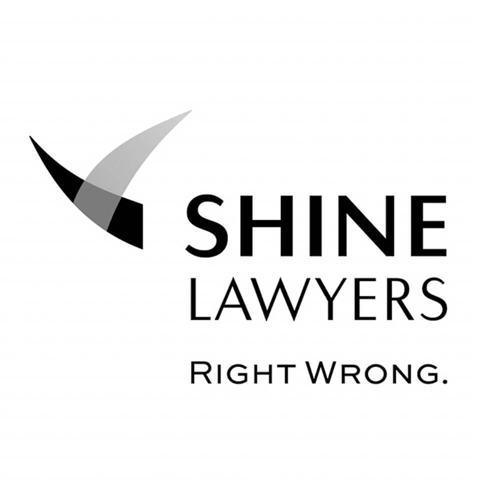 Shine-Lawyers - Soak Creative